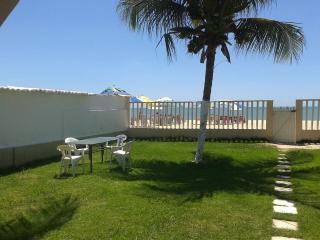 Extremoz: Casa, Genipabu, Beira Mar, 230m2 , 4 Quartos, Piscina, Churrasqueira, Escritura Pública. 2