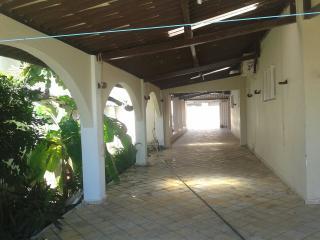 Extremoz: Casa, Genipabu, Beira Mar, 230m2 , 4 Quartos, Piscina, Churrasqueira, Escritura Pública. 8