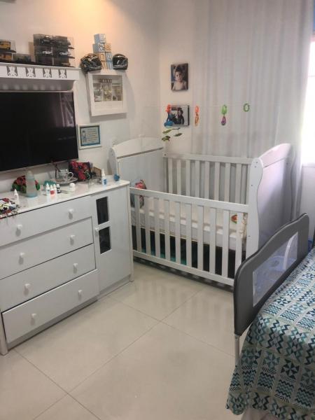 Vitória: Apartamento para venda em Jardim da Penha ES, 2 quartos, 2 suítes, 70m2, frente, armários embutidos, 1 vaga de garagem 16