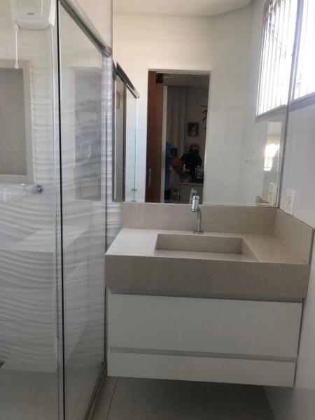 Vitória: Apartamento para venda em Jardim da Penha ES, 2 quartos, 2 suítes, 70m2, frente, armários embutidos, 1 vaga de garagem 17