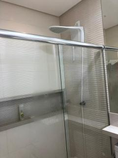 Vitória: Apartamento para venda em Jardim da Penha ES, 2 quartos, 2 suítes, 70m2, frente, armários embutidos, 1 vaga de garagem 18