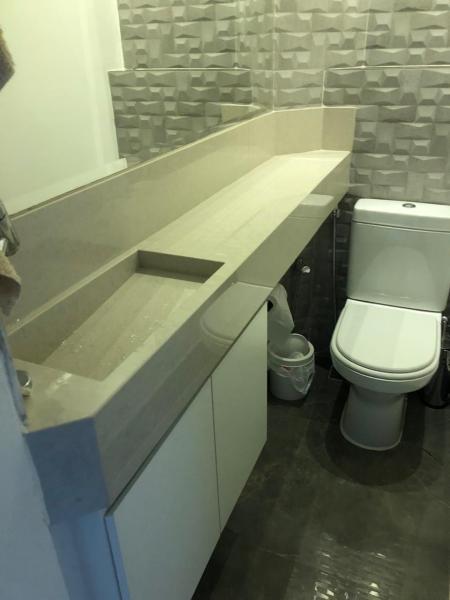 Vitória: Apartamento para venda em Jardim da Penha ES, 2 quartos, 2 suítes, 70m2, frente, armários embutidos, 1 vaga de garagem 19