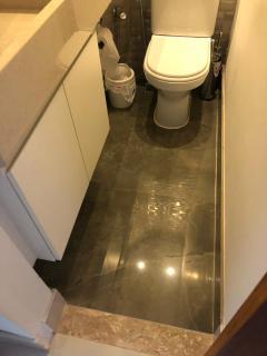 Vitória: Apartamento para venda em Jardim da Penha ES, 2 quartos, 2 suítes, 70m2, frente, armários embutidos, 1 vaga de garagem 22