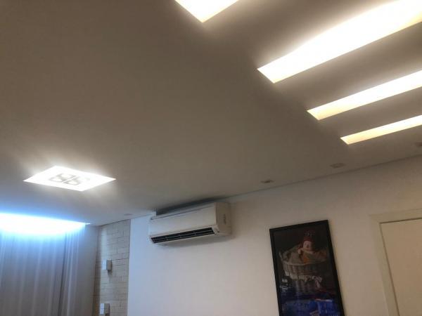 Vitória: Apartamento para venda em Jardim da Penha ES, 2 quartos, 2 suítes, 70m2, frente, armários embutidos, 1 vaga de garagem 24