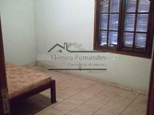 Maricá: Casa Com 2 Suítes Externa, Terreno De 360 m², Em Itapeba-Maricá. 12