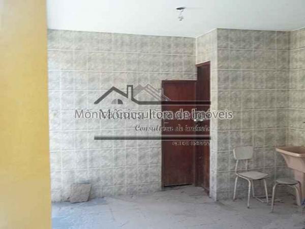 Maricá: Casa Com 2 Suítes Externa, Terreno De 360 m², Em Itapeba-Maricá. 17