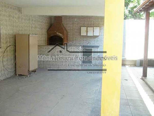 Maricá: Casa Com 2 Suítes Externa, Terreno De 360 m², Em Itapeba-Maricá. 18
