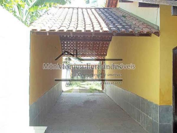 Maricá: Casa Com 2 Suítes Externa, Terreno De 360 m², Em Itapeba-Maricá. 19
