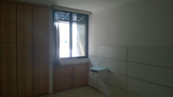 Santo André: Ótimo Apartamento 3 Dormitórios 125 m² em Santo André - Vila Bastos. 11