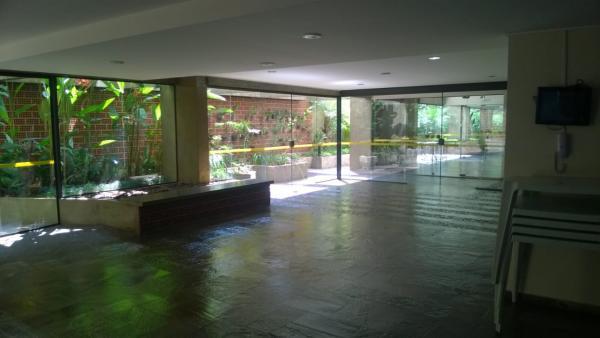 Santo André: Ótimo Apartamento 3 Dormitórios 125 m² em Santo André - Vila Bastos. 15