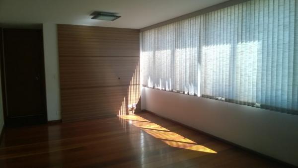 Santo André: Ótimo Apartamento 3 Dormitórios 125 m² em Santo André - Vila Bastos. 2