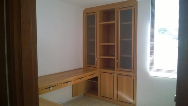 Santo André: Ótimo Apartamento 3 Dormitórios 125 m² em Santo André - Vila Bastos. 7