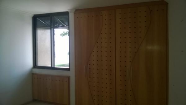 Santo André: Ótimo Apartamento 3 Dormitórios 125 m² em Santo André - Vila Bastos. 9