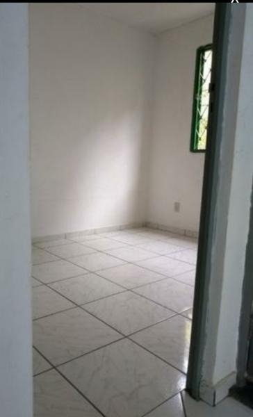 Guarulhos: Casa condomínio Fechado 10