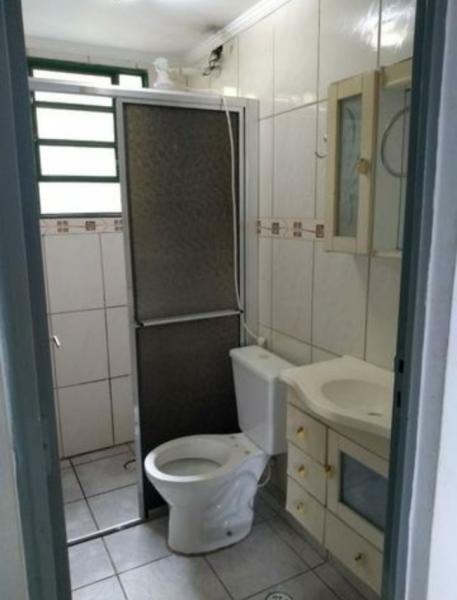 Guarulhos: Casa condomínio Fechado 12