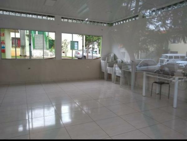 Guarulhos: Casa condomínio Fechado 2