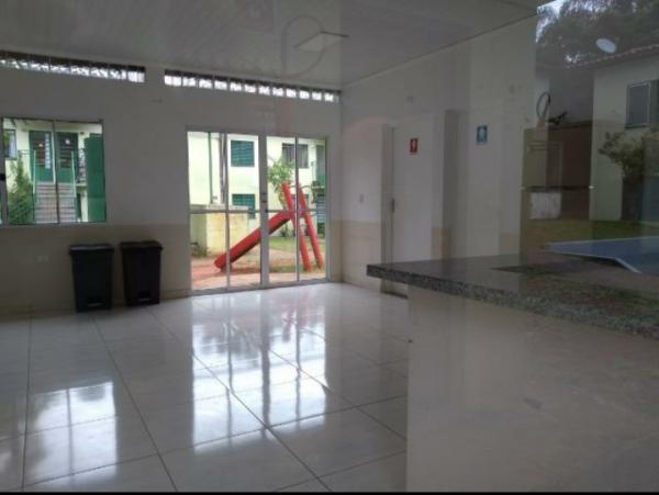 Guarulhos: Casa condomínio Fechado 3