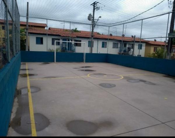 Guarulhos: Casa condomínio Fechado 4
