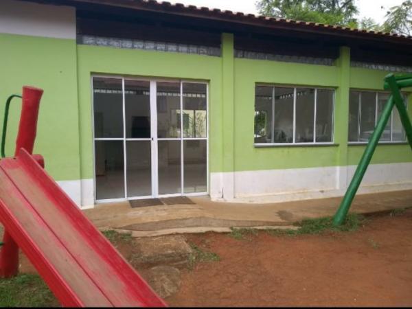 Guarulhos: Casa condomínio Fechado 5