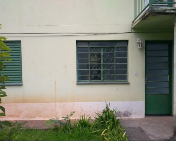 Guarulhos: Casa condomínio Fechado 7