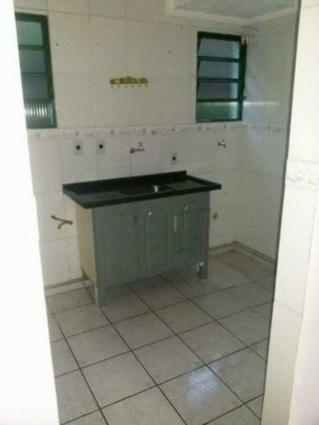 Guarulhos: Casa condomínio Fechado 8