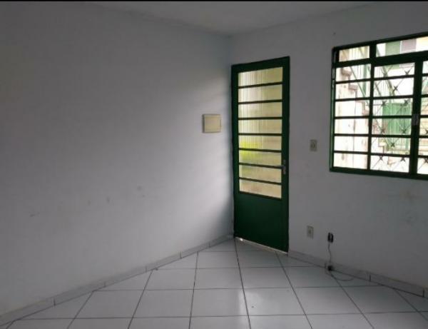 Guarulhos: Casa condomínio Fechado 9