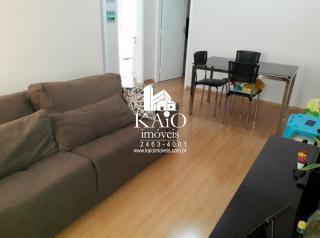 Guarulhos: Apartamento com 2 dormitórios à venda por R$ 185.000 1