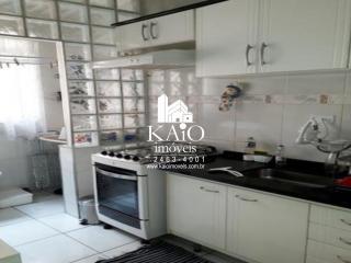 Guarulhos: Apartamento com 2 dormitórios à venda por R$ 185.000 3
