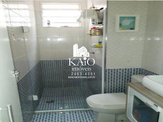 Guarulhos: Apartamento com 2 dormitórios à venda por R$ 185.000 5