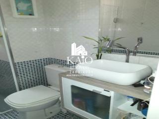 Guarulhos: Apartamento com 2 dormitórios à venda por R$ 185.000 6