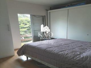 Guarulhos: Apartamento com 2 dormitórios à venda por R$ 185.000 7