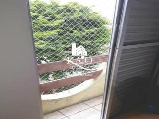 Guarulhos: Apartamento com 2 dormitórios à venda por R$ 185.000 8