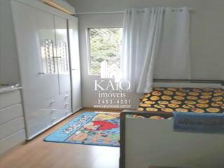 Guarulhos: Apartamento com 2 dormitórios à venda por R$ 185.000 9
