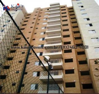 Guarulhos: Apartamento de 72m com 3 dormitórios 2 vagas, Macedo 9