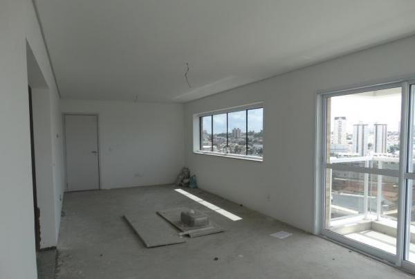 Santo André: Apartamento 3 Suítes 131 m² Residencial Ilha de Siros em Santo André. R$ 850.000,00 1