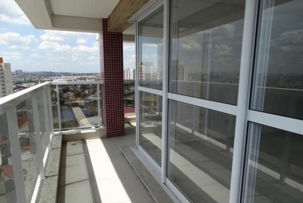 Santo André: Apartamento 3 Suítes 131 m² Residencial Ilha de Siros em Santo André. R$ 850.000,00 5