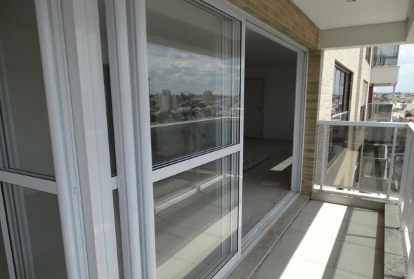 Santo André: Apartamento 3 Suítes 131 m² Residencial Ilha de Siros em Santo André. R$ 850.000,00 6