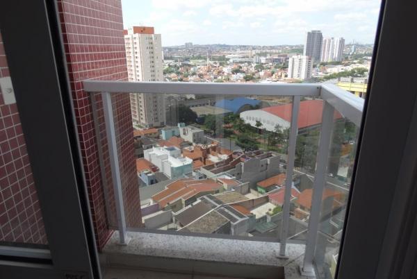 Santo André: Apartamento 3 Suítes 131 m² Residencial Ilha de Siros em Santo André. R$ 850.000,00 7