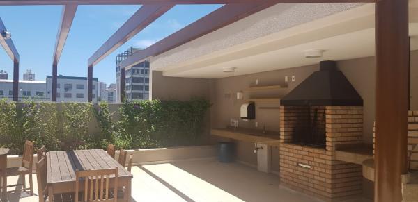 Santo André: Apartamento 4 Dormitórios 120 m² Condomínio Cidade Viva, Bairro Campestre - Santo André. 3