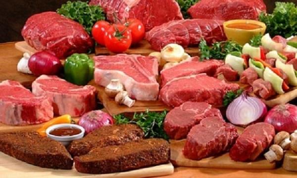 Santo André: Casa de Carnes Espetacular em Santo André. R$ 360.000,00 1