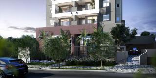 São Paulo: Apartamento 61m², 2 dormitórios sendo 1 suíte, 1 vaga Jardim Prudência 14