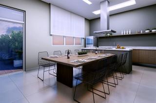 São Paulo: Apartamento 61m², 2 dormitórios sendo 1 suíte, 1 vaga Jardim Prudência 8