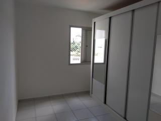São Paulo: Apartamento c/ 3 Dormitório - 75m² - exc. estado - Vila Mariana 11