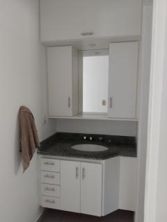 São Paulo: Apartamento c/ 3 Dormitório - 75m² - exc. estado - Vila Mariana 12
