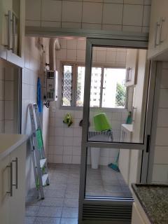 São Paulo: Apartamento c/ 3 Dormitório - 75m² - exc. estado - Vila Mariana 14