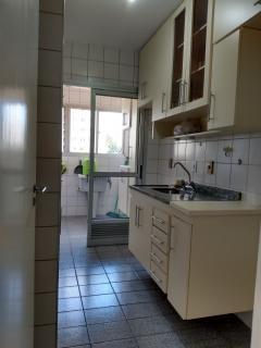 São Paulo: Apartamento c/ 3 Dormitório - 75m² - exc. estado - Vila Mariana 15