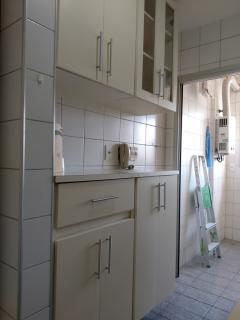 São Paulo: Apartamento c/ 3 Dormitório - 75m² - exc. estado - Vila Mariana 16