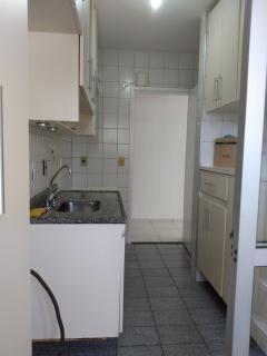 São Paulo: Apartamento c/ 3 Dormitório - 75m² - exc. estado - Vila Mariana 17