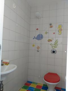 São Paulo: Apartamento c/ 3 Dormitório - 75m² - exc. estado - Vila Mariana 18