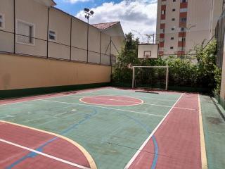 São Paulo: Apartamento c/ 3 Dormitório - 75m² - exc. estado - Vila Mariana 20